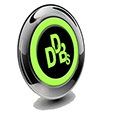 DDBS online marketing & commercieel advies